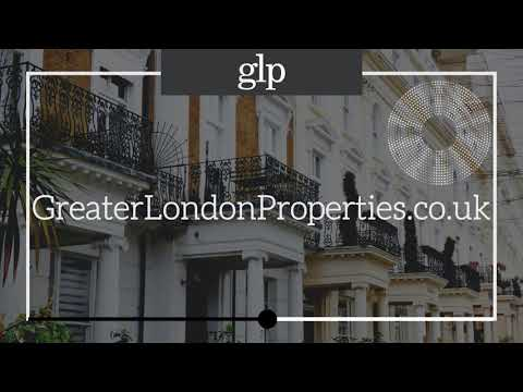 How Do Overseas Landlords Apply for Tax Exemptions