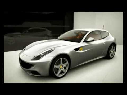 ITALIA DEL FUTURO 1861-2011 (ITA)