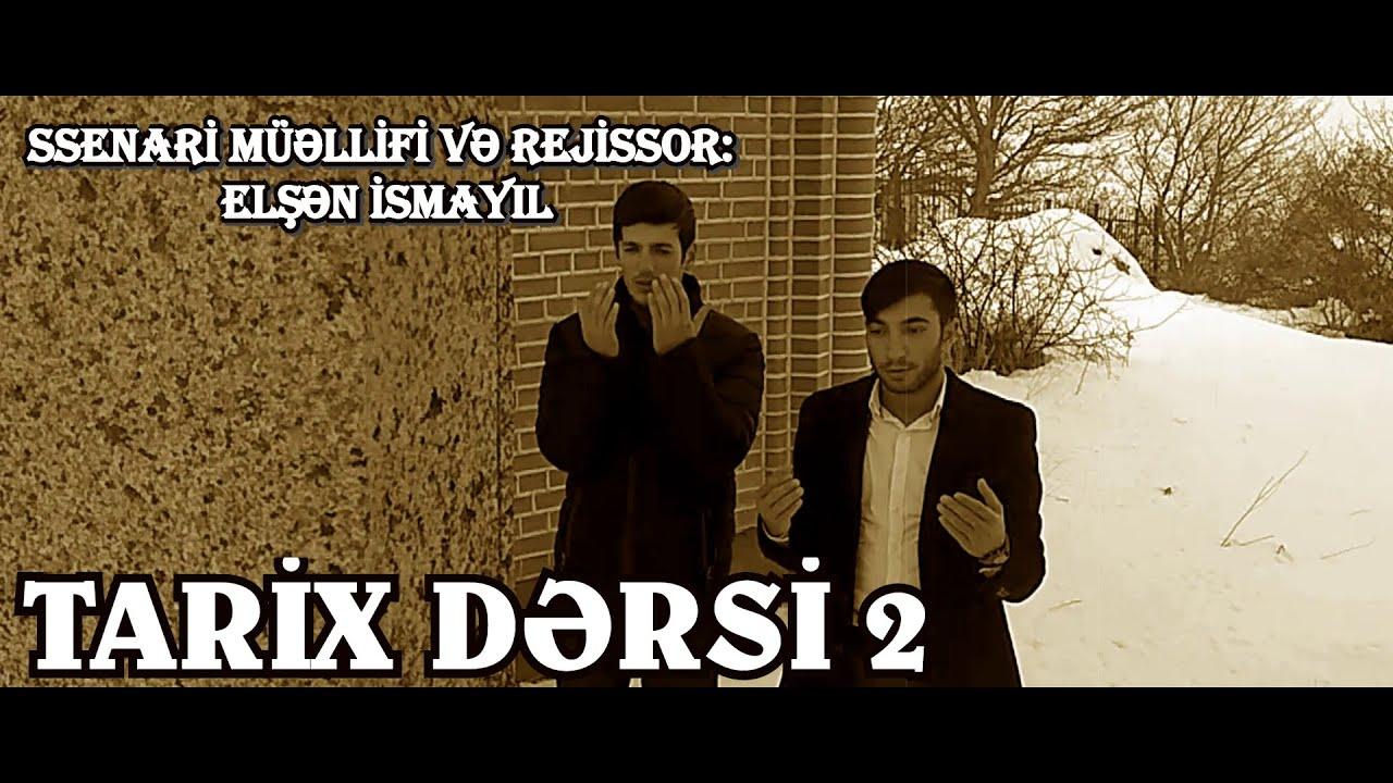 TARİX DƏRSİ 2 ile ilgili görsel sonucu
