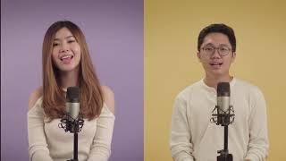 Download Mp3 Kolaborasiultraseru -  Feat Raynaldo Wijaya & Brigitta Tifanny
