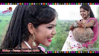 RAJSTHANI DJ SONG 2017 ! MATKI  !  RAKHI RANGILI DHAMAL ! NEW MARWARI SONG ! fuLL HD SONG