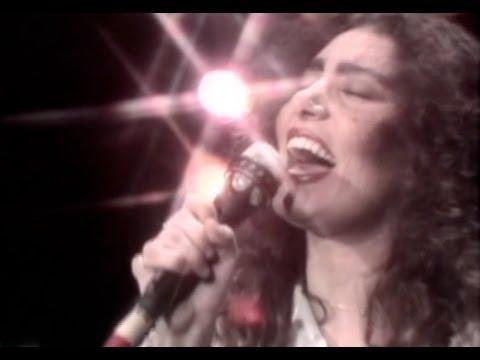 Loredana Bertè - Sei bellissima (Live@RSI 1980) - Il meglio della musica Italiana