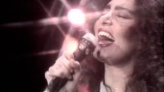 Смотреть клип Loredana Bertè - Sei Bellissima
