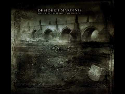Desiderii Marginis - The Love You Find In Hell/Stolen Silence