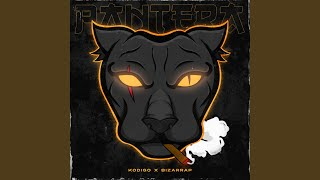 Play Pantera