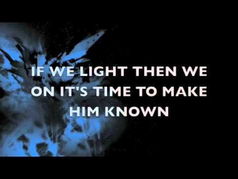 Andy Mineo | Let There Be Light | Lyrics - YouTube