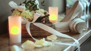 Армянская свадьба, Гарик и Юля!