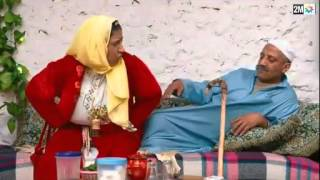 l couple 2 saison 2 hd episode 1 sur 2m ramadan 2014 لكوبل 2 الحلقة 1 vido dailymotion