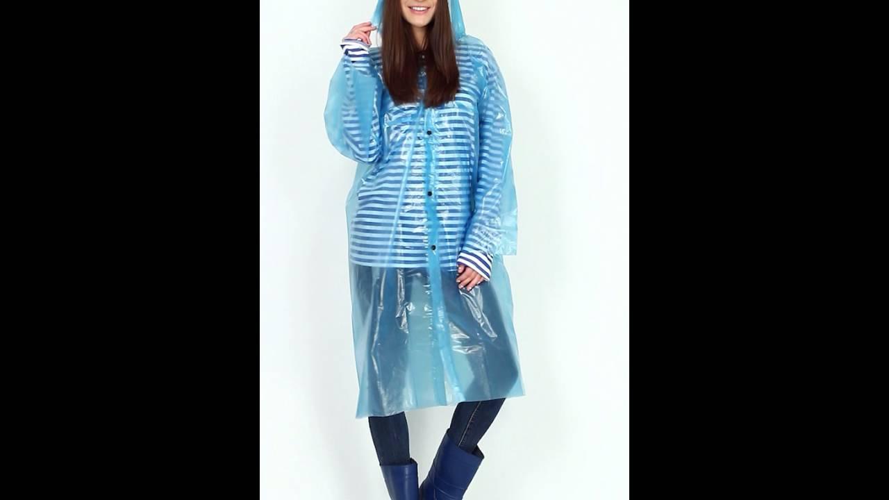 Интернет магазин ozon. Ru: купить дождевик женский