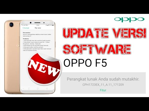 Oppo F5 Android Lollipop Videos - Waoweo