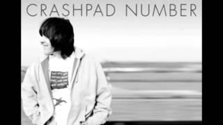 Marc Carroll - Crashpad Number