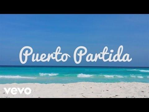 José Madero - Puerto Partida (Soy Un Cobarde)