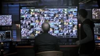 Уэйуорд Пайнс (1 сезон) - Промо [HD]