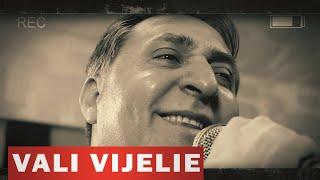 Sa iubesti 2 femei - VALI VIJELIE - Colaj Manele 2016