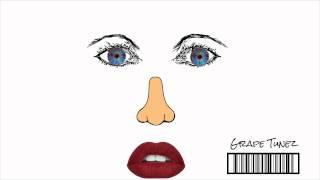 Lil Silva (Ft. Sampha)  Salient Sarah Thumbnail