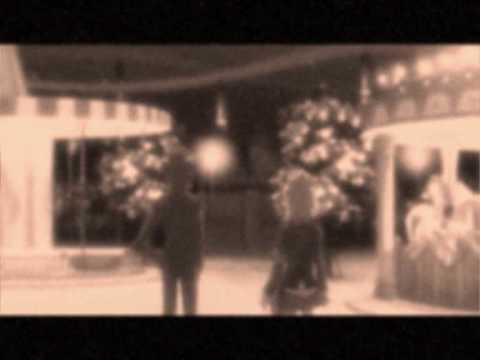 ~ Amuto AMV ~ Yume Miru Kokoro ~ [Lyrics in description]
