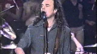 """Maná  """"De pies a cabeza"""" MÚSICA SI 1999"""