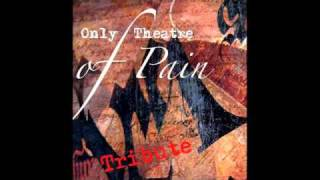 Figurative Theatre- Ain Soph Aur