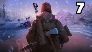 How To Be an Interloper #7 - The Long Dark