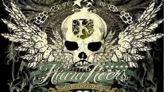 Kiara Rocks - Careless Whisper Feat. Sebastian Bach [CD 2012]
