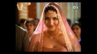 Yaari Yaari feat Nakul Kapoor & Deepti Bhatnagar - Shankar Sahney