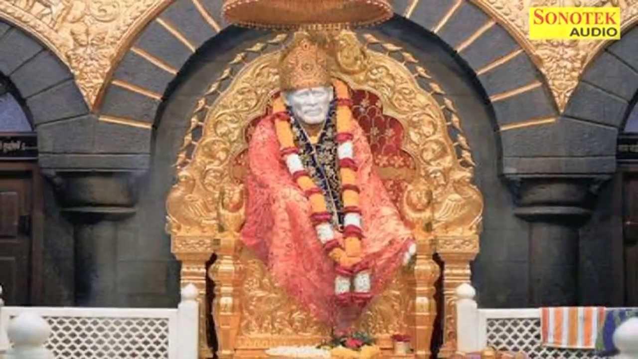 Sri kaleshwar:: free downloads.