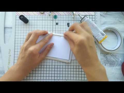 видео: Мастер-класс