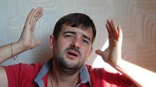Как устроиться на хорошую работу без связей денег и блата(Мой магазин http://parfumoptovik.ru Продажа авто https://vk.com/msk2017., 2016-09-02T07:51:41.000Z)