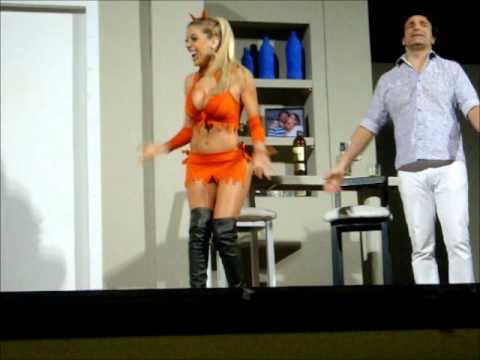 Λατινική πορνό βίντεο