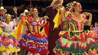 Baixar Festa junina, forró e arrastapé com Canários do Reino