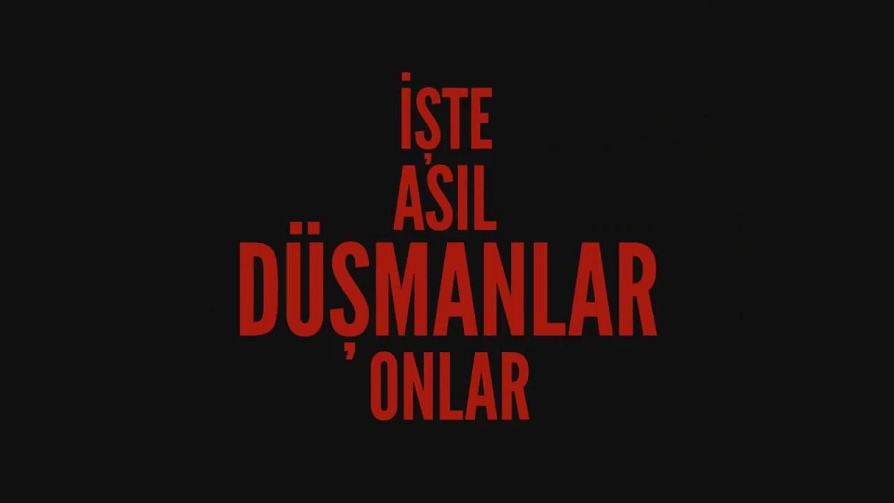 KAFAYA TAKMAMA SANATI - KİŞİSEL GELİŞİM VİDEOLARI - KAFANA TAKMA!