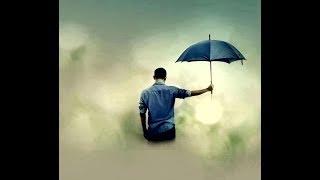 Lahoo banke Aansoo Barasne (Lyrics)   Heartbroken Sad Song by Sonunigam