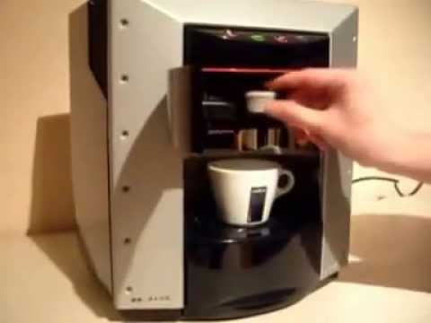 pininfarina espresso point lavazza youtube rh youtube com lavazza espresso point manuel lavazza espresso point manual pdf