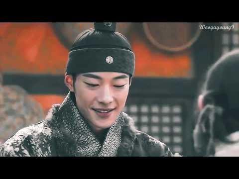 Soenho (Woo Dohwan) My Country~ All of My Life