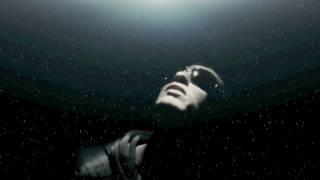 The Enemies - Space Oddity (David Bowie)