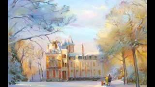 Олег Скобля-Снег