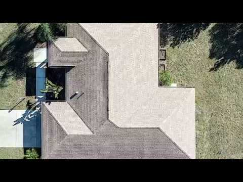 464 Terranova Street Winter Haven, FL 33884