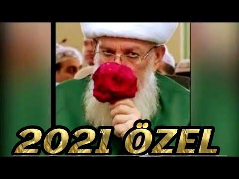 Gavsı Sani Abdülbaki Hazretleri 2021 ( Yeni Hali )