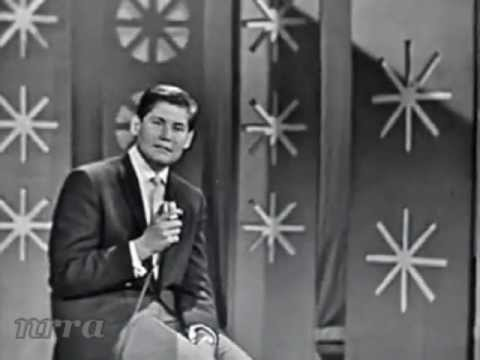 "Wayne Newton ""Only You"""