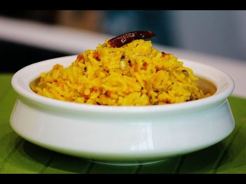 Mix Dal Khichdi - Jain Recipes | Chefharpalsingh