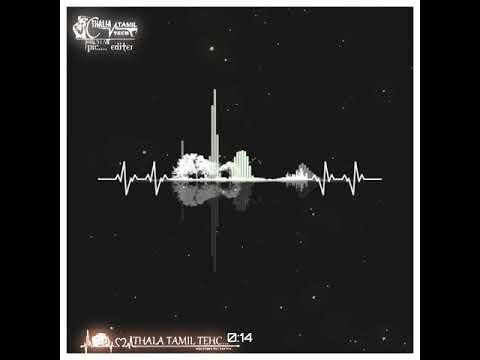 puthu vellai mazhai ringtone free download