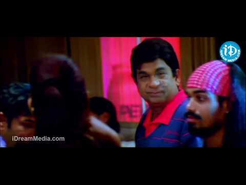 Saturday Evening Song  Aha Naa Pellanta Movie Songs  Allari Naresh  Ritu Barmecha