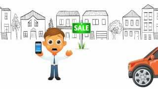 Video Reveals How A Mobile Website Will Help You Sell More Property