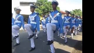 Video [Baris Kreasi] SMAN 1 NGUNUT Tulungagung PHBN HUT RI FULL download MP3, 3GP, MP4, WEBM, AVI, FLV Desember 2017