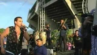La Tartamuda - Silvestre Dangond & Juancho dela Espriella - Coliseo Valledupar - NaneG