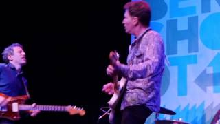 The Dream Syndicate - That's What You Always Say (Live on KEXP)