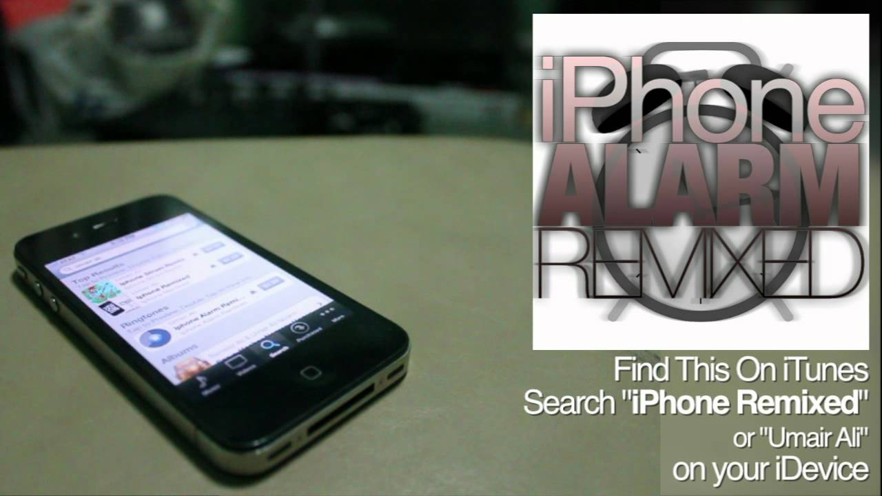 how to locate an iphone iphone alarm remixed 17182