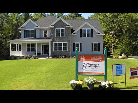 10 Corinne Court, Saratoga Springs NY 12866, USA