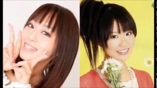 【爆笑】日笠陽子さんが影で小野友樹さんをイジり倒してる件www あれ、...