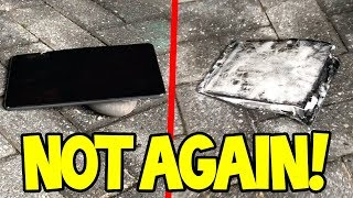 'Kid' BREAKS IPAD - Peter17$ Sets a Clash of Clans World Record! thumbnail